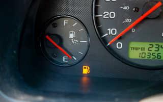 Что делать если залил в дизельный двигатель бензин