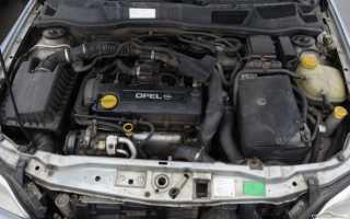 Что делать если антифриз попал в масло двигателя