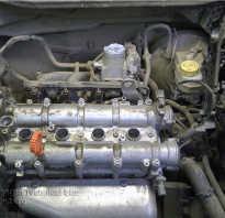 Двигатели фольксваген cfna и clra в чем отличия