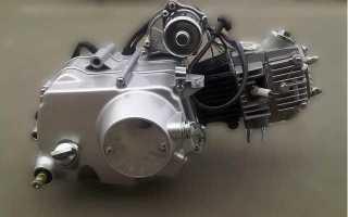 Двигателей мопеда как его разобрать и собрать