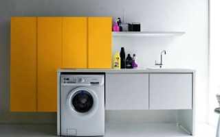 Что значит в стиральной машине прямой привод двигателя