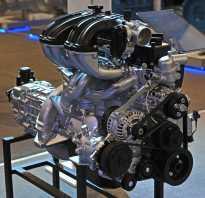 Газель некст дизель или бензиновый двигатель что лучше