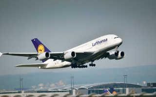 Что лучше 2 или 4 двигателя в самолете