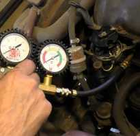 Что можно залить в двигатель чтобы поднять компрессию