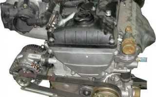 Двигатель 405220 и 40524 в чем разница
