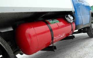 Газель двигатель 402 карбюратор как поставить газ