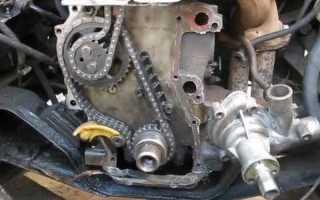 Во сколько обходиться капитальный ремонт двигателя змз 405