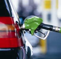 Что цокотит в двигателе когда заливаешь плохой бензин