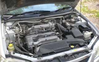 Ховер н5 не развивает обороты бензинового двигателя