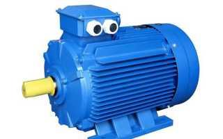 Что является источником вибрации в двигателе внутреннего сгорания