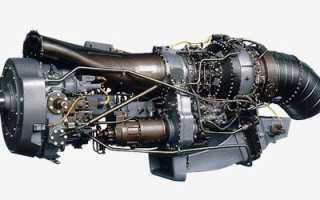 Что приводит в движение самолет с поршневыми двигателями