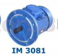 Асинхронный двигатель 11 квт 1500 об характеристика