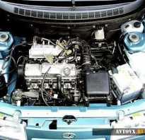 Ваз 2110 карбюратор двигатель троит и что цокает