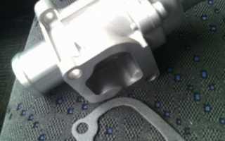 Что делать если греется двигатель на ладе приоре