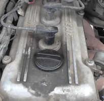 Газ 3110 406 сколько масла заливать в двигатель