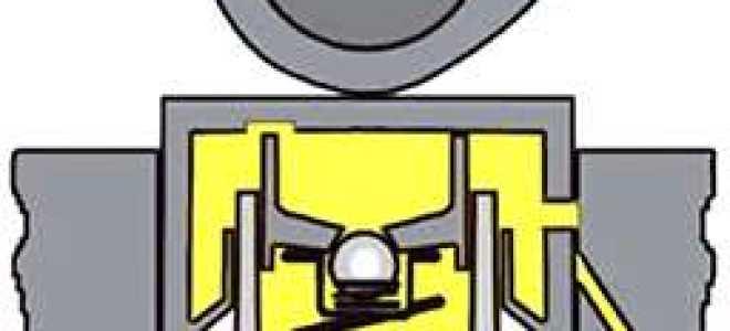 Что залить в двигатель чтобы не стучали гидрокомпенсаторы