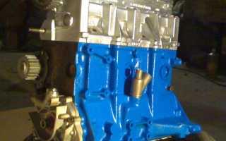 Характеристика двигателя ваз 21083 инжектор 8 клапанов