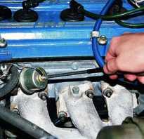 Газ 3110 двигатель 406 мало давление масла