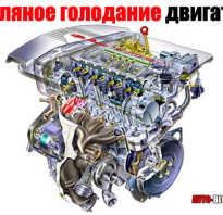 Что может случиться если уровень масла в двигателе