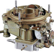 Газ 3110 двигатель 402 карбюратор регулировка холостого хода