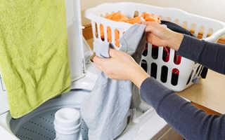 Чем отмыть мазут с двигателя в домашних условиях