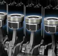 Двигатель 406 не работают первый и второй цилиндр