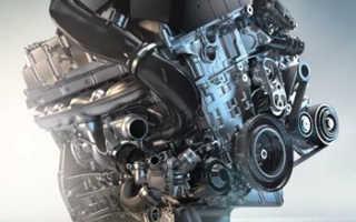 Что лучше откапиталить двигатель или поставить контрактный двигатель
