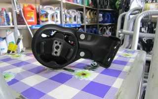Ваз 21099 как заменить передние подушки двигателя