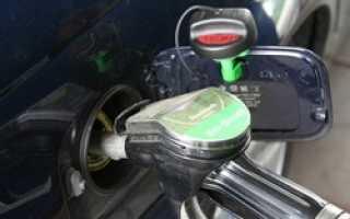 Характеристики масла для дизельных двигателей с турбонаддувом