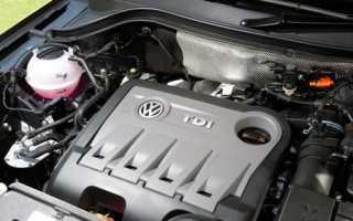 Большие обороты дизельного двигателя на холостом ходу