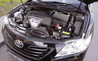 Что нужно добавить в бензин чтобы сломать двигатель