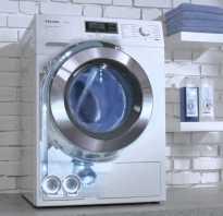 Что можно сделать из двигателя от стиралки автомат