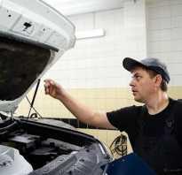 Что насыпать в бензобак чтобы испортить дизельный двигатель