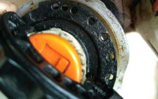 Влияет ли на работу двигателя сапун с двигателя