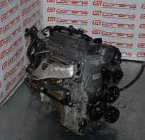 1 nz что за двигатель какое масло лить