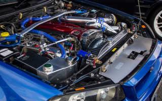 Что такое максимально крутящий момент на двигатели авто