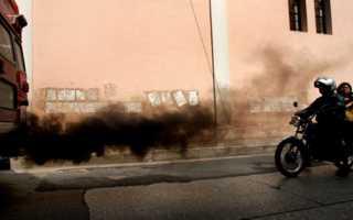 Что делать если залить бензин в дизельный двигатель