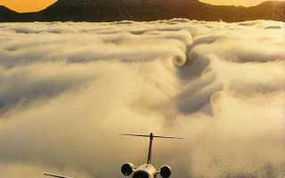 Что будет если человек попадет в двигатель самолета