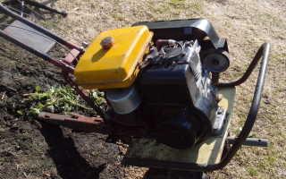 Двигатель газ 31105 406 заводиться и глохнет