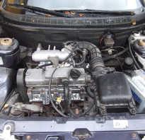 Во сколько обходится капитальный ремонт двигателя на приоре