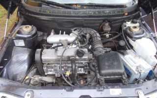 Ваз 2110 как сделать чтобы не грелся двигатель