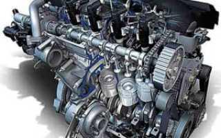 Как установить дизельный двигатель на ваз 21099