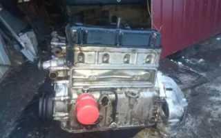 Как установить дизельный двигатель на уаз 3303