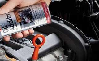 Что будет если меняя масло не промыть двигатель