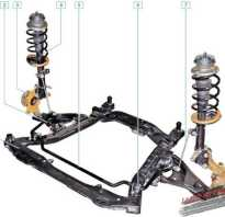 Что делать если стуки в двигателе поло седан