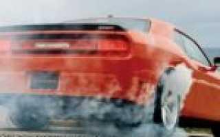 В чем причина что двигатель не развивает скорости