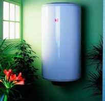 Электрические водонагреватели с электрическим двигателем что это такое
