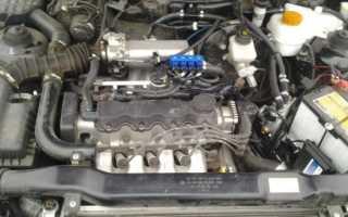 Газель бизнес двигатель умз 4216 троит на газу