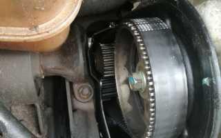 Холодный двигатель заводиться а горячий нет матиз