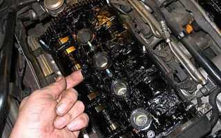 Что лучше масло для дизельных двигателей или бензиновых